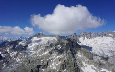 2020 Alpsfreeride Calendar