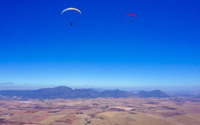 Afrique du sud 20.12.2019