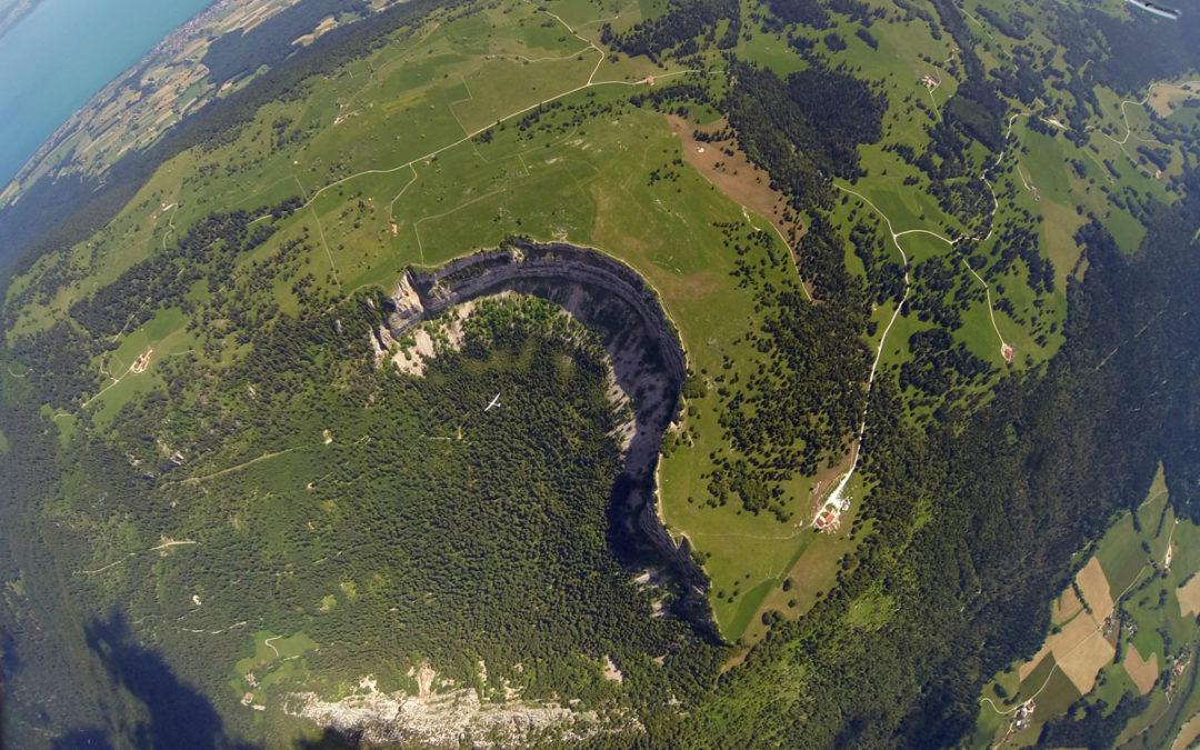 Best of Alpsfreeride 2016 to 2018