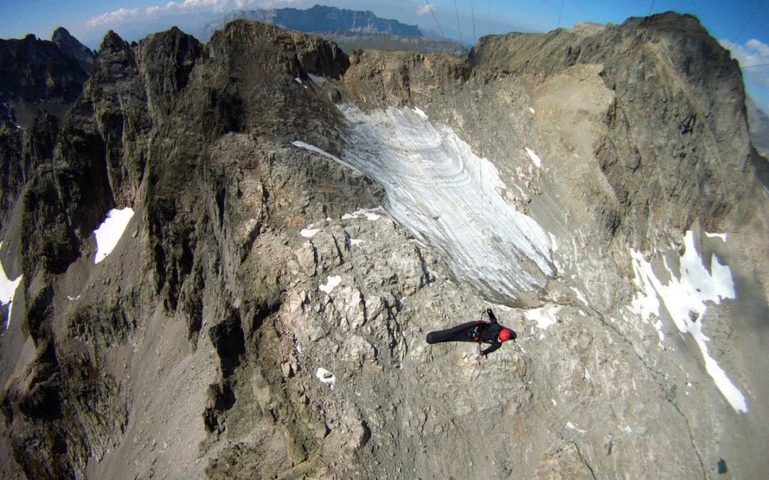 Best of Alpsfreeride 2013 to 2015