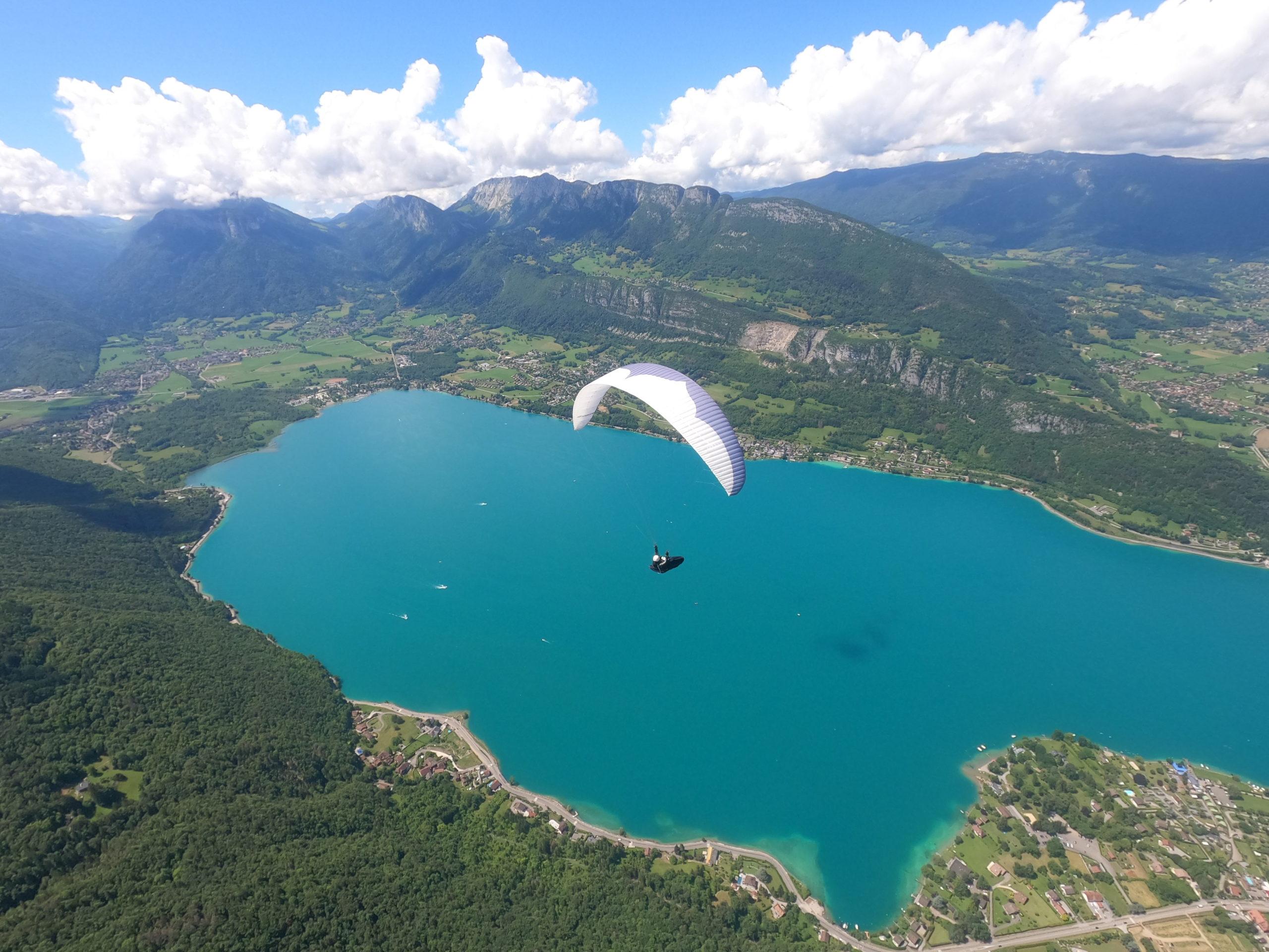 alpsfreeride paragliding gleitschirm parapente annecy